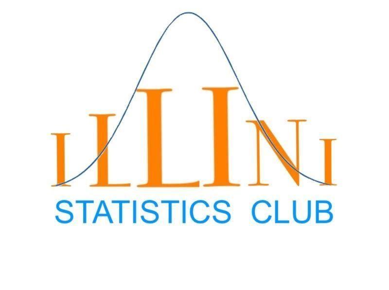 Illini Statistics Club | Statistics at Illinois
