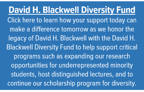 Blackwell Fund Callout