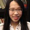 Fei Xue Awarded the IMS Hannan Graduate Student Travel Award